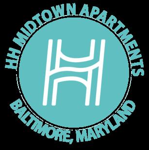 HH Midtown Apartment - Baltimore